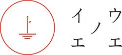 sumile TOKYO